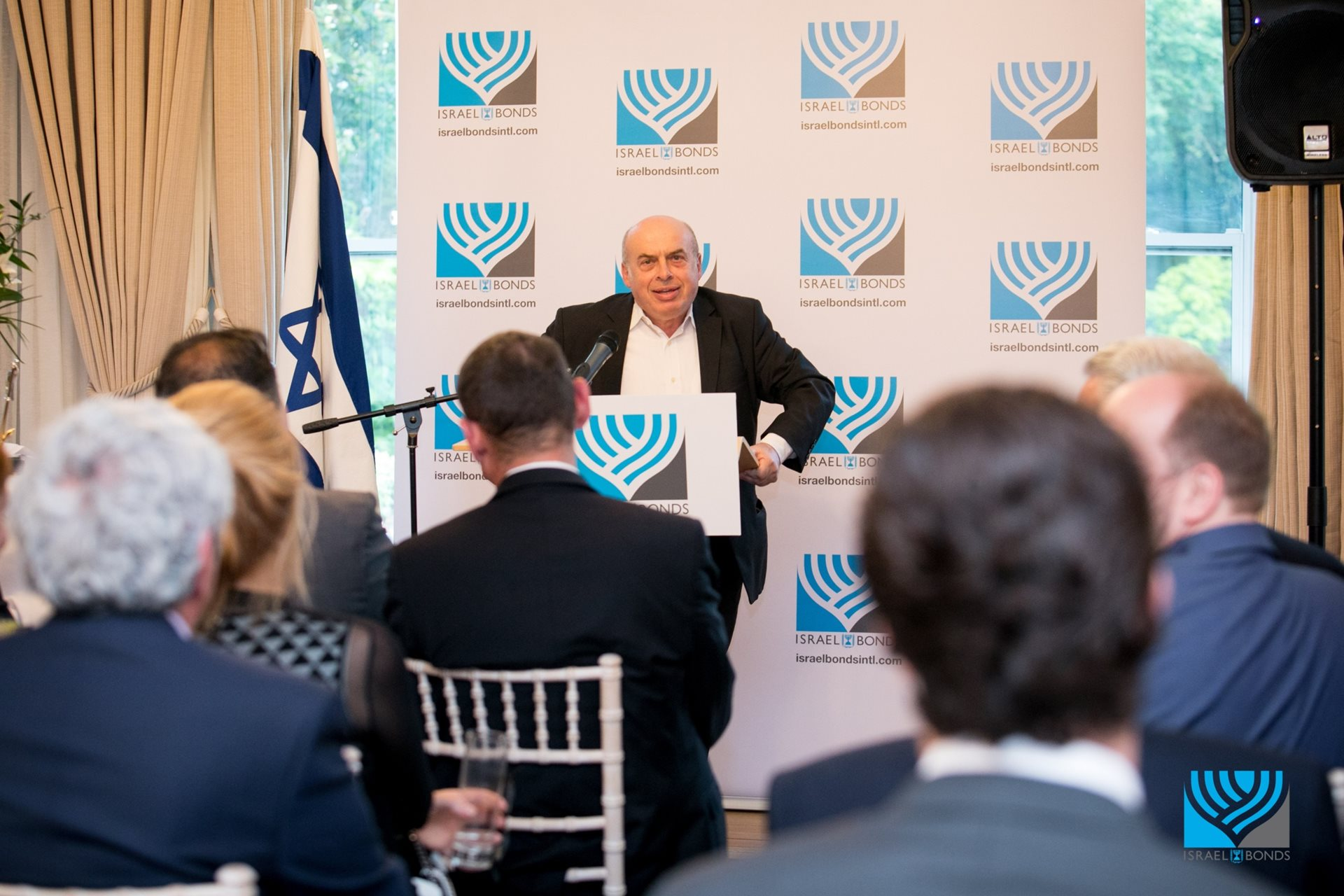 Sharansky-2.jpg